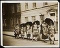 Votes for Women at 21, 1927. (22757839386).jpg