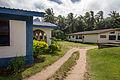 Votua Lalai Village 10.jpg