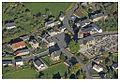 Vue aerienne Romagny.jpg