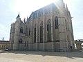 Vue d'ensemble de la Ste Chapelle de Vincennes.jpg