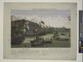 Vue de la Nouvelle Yorck (NYPL Hades-1090695-psnypl prn 970).tiff