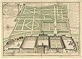 Vue du Collège des Jésuites de La Flèche (Boudan, 1695).jpg
