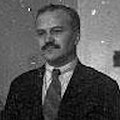 Vyacheslav Molotov at a session of the 3rd All-Union Congress of Soviets.jpg