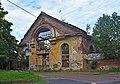 Vyborg VyborgskayaStreet11 006 9337.jpg