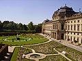 Würzburg Residenz Rückansicht 09.JPG