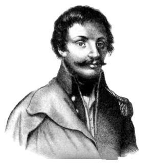 Władysław Franciszek Jabłonowski Polish general
