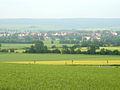 WARTBERG-SUEDSEITE-rosdorf 004.jpg