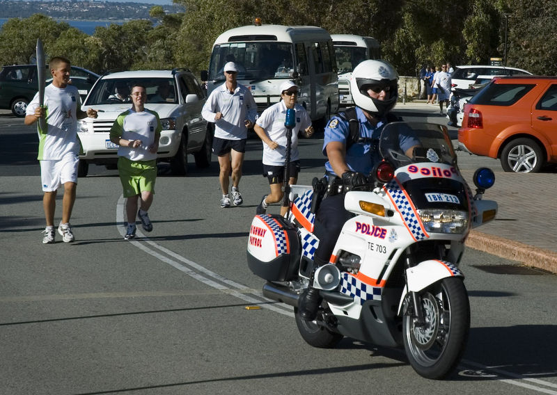 Image:WA Police TE703.jpg
