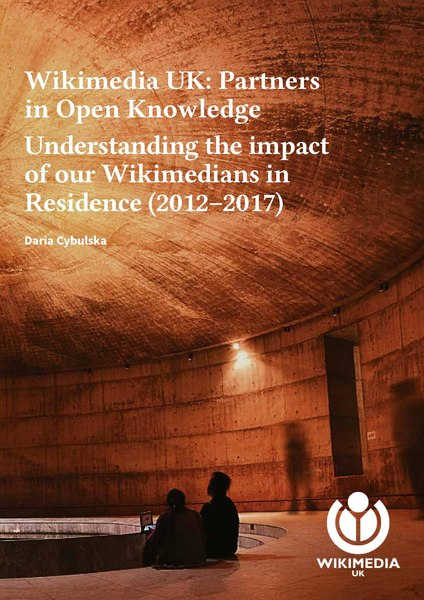 File:WIR Impact Report 2012-17 (single lowres).pdf