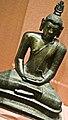 WLA vanda Seated Buddha Sri Lanka.jpg
