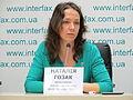 WLE 2014 Press Conference, Kyiv 12.JPG