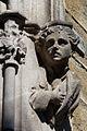WLM14ES - Barcelona Casa del Arcediano 1358 23 de julio de 2011 - .jpg
