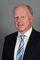 WLP14-ri-0586- Peter Weiß (CDU).jpg