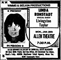 WMMS Presents Linda Ronstadt - 1975 print ad.jpg
