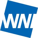 WNI-logo.png