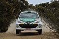 WRCweekend2011 07 DBD (5583224435).jpg