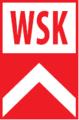 WSK-Logo.png