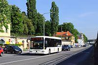 WU 614 A 239 Nussdorf.jpg