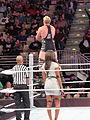 WWE Smackdown IMG 0712 (24288924031).jpg