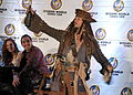 WW Chicago 2014 Contest - Jack Sparrow (14881708310).jpg