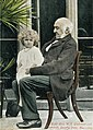 W E Gladstone and Dorothy Drew.jpg