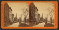 Wabash Avenue, south from Harrison Street, by Lovejoy & Foster.png