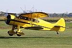 Waco EQC-6 (N16214).jpg