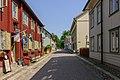 Wadköping May 2014 02.jpg