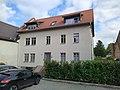Wagengasse 7 Unterliederbach.jpg