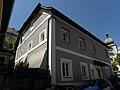 Waidhofen an der Ybbs - Unter der Leithen 4.jpg