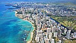 Waikiki, Honolulu (16022395537).jpg