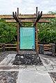 Waikola beach resort Big island, Hawaii (46226827252).jpg