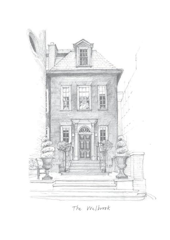 save sketch file as pdf