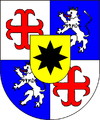 Waldeck-Eisenberg.PNG