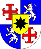 Waldeck-Eisenberg