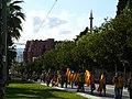 Walden7 - Via Catalana - després de la Via P1200550.jpg