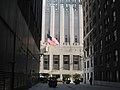 Waldorf Astoria Hotel 1.jpg