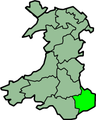 WalesMonmouthshireTrad.png