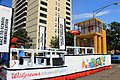 Walgreens Float, Bud Billiken Parade 2015 (20240208600).jpg