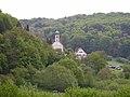 Walkersbrunn-Kirche-Frontansicht-16-05-2005.jpeg