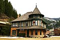 Wallace ID - former train station.jpg