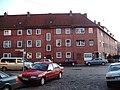 Walle Houses 60.JPG
