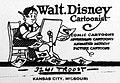 Walt Disney envelope ca. 1921.jpg