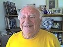 Walter-harris-author-broadcaster-wikipedia.jpg