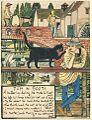 Walter Crane-Cat01.jpg