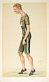 Walter Goodall George, Vanity Fair, 1884-10-25.jpg