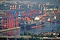 Waltershofer Hafen (Hamburg-Waltershof).2.phb.ajb.jpg