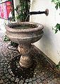 Wandbrunnen Innenhof Münchner Stadtmuseums.jpg