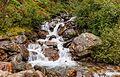 Wandeltocht rond Lago di Pian Palù (1800 m). in het Nationaal park Stelvio (Italië) 27.jpg