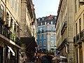 Wandering around Lisbon. (37453593750).jpg